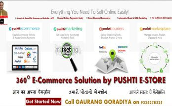Create Online Store Mumbai, Ecommerce Website Designer Company in Mumbai, Sell Online India, E-store platform solutions in Mumbai India