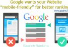 google-loves-mobile-friendly-sites