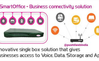 tata smartoffice, tata smart office in mumbai, tata smartoffice single box business connectivity solution in mumbai, tata smartoffice in borivali, tata smartoffice in andheri, tata smartoffice in malad, tata smartoffice in mira road, tata smartoffice in bhayandar, tata smartoffice in goregaon, tata smartoffice in dahisar, tata smartoffice in vasai, tata smartoffice solution in mumbai, tata channel partner in mumbai, tata smartoffice dealer in mumbai, tata smartoffice dealer in vadodara, smartoffice dealer in surat, smartoffice dealer in rajkot, smartoffice dealer in baroda, smartoffice dealer in vapi, smartoffice dealer in valsad, smartoffice dealer in mira bhayander, smartoffice dealer in pune, smartoffice dealer in dadar, smartoffice dealer in churchgate, smartoffice dealer in fort, smartoffice dealer in mulund, smartoffice dealer in thane, smartoffice dealer in jogeshwari, smartoffice dealer in kandivali, smartoffice dealer in malad, smartoffice dealer in nalasopara, smartoffice dealer in navi mumbai