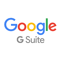 G Suite Reseller India Contact Sales: +91-9324278325