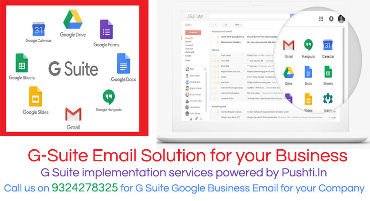business email service providers best paid email service email providers list alphabetically gmail email providers most popular email providers yahoo! mail providers gmail providers mail.com email providers G Suite License Price in India From G suite Premier Partner‎ GSuite Special Offer G Suite Pricing Compare G Suite billing plans Google Apps Pricing G Suite Pricing India g suite basic vs business