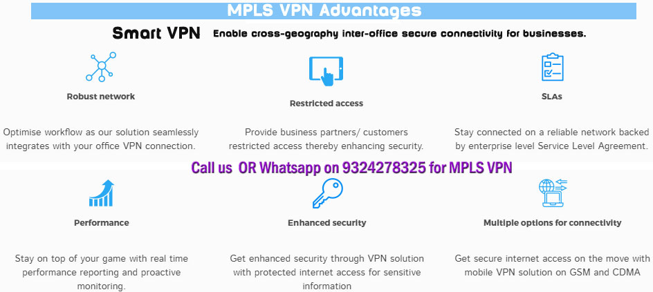 mpls vpn, mpls vpn mumbai, mpls vpn surat, mpls vpn india, mpls vpn pune, mpls vpn benefits, mpls vpn bhayandar, mpls vpn vasai, mpls vpn khar, mpls vpn bandra, mpls vpn nasik, mpls vpn for data centres, mpls vpn for corporate, What are the benefits of using MPLS VPN over other networks? Benefits of MPLS VPN. MPLS VPN explained. Thinking about moving to MPLS? GLOBAL MPLS VPN has advantages. CALL NOW ON 9324278325 FOR MPLS VPN, GLOBAL VPN, SMART VPN, MPLS VPN BUSINESS ADVANTAGES, why mpls vpn, tata mpls vpn mumbai, tata gobal vpn, mpls vpn in borivali, mpls vpn in andheri, mpls vpn in dadar, mpls vpn in lower parel, mpls vpn in chennai, mpls vpn in ahmedabad, mpls vpn service providers in india, call 9324278325 for mpls vpn in navi mumbai, smart vpn mumbai, tata smart vpn mumbai, tata smart vpn andheri, tata smart vpn vile parle, tata smart vpn goregaon, tata smart vpn mulund,  tata smart mpls vpn thane, mpls vpn mulund, mpls vpn malad, mpls vpn for tv broadcasters, mpls vpn over other networks