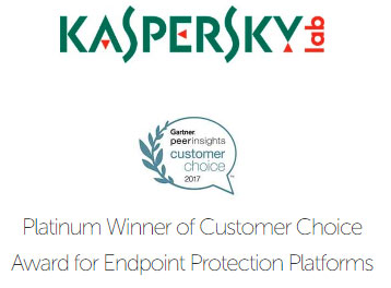 Find your official Kaspersky Lab Distribution Partner, OFFICIAL KASPERSKY LAB DISTRIBUTORS FOR SOUTH ASIA, Kaspersky Endpoint Security for Business (KESB) Select, Kaspersky Endpoint Security Cloud (KESC) and Kaspersky Endpoint Security for Business (KESB) Advanced. Kaspersky Cybersecurity Services 2019, kaspersky dealers in mumbai, kaspersky dealers in thane, kaspersky dealers in Andheri, kaspersky dealers in Gujarat, kaspersky dealers in Maharashtra, kaspersky dealers in India, kaspersky dealers in Surat, kaspersky dealers in Borivali, kaspersky dealers in Malad, kaspersky dealers in Bombay, kaspersky dealers in Pune, kaspersky dealers in Nasik, kaspersky dealers in Chennai, kaspersky dealers in Ahmedabad, kaspersky dealers in Baroda, kaspersky dealers in Vadodara, kaspersky dealers in Vapi, kaspersky dealers in Ankleshwar, kaspersky dealers in Rajkot, kaspersky partner in mumbai