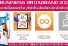 TATA Business Broadband in Mumbai, seamless stable internet Business Broadband in Mumbai, What is Business Broadband 2.0, reliable internet service provider in Mumbai, Benefits of Business Broadband, Business Broadband in Borivali, Business Broadband in Kandivali, Business Broadband in Mira Road, Business Broadband in Bhayandar, Business Broadband in Dahisar, Business Broadband in Mira Bhayandar, Business Broadband in Vasai, Business Broadband in Meera Road, Business Broadband in Meera Bhayander, Business Broadband in Malad, Business Broadband in Jogeshwari, Business Broadband in Andheri, Business Broadband in Andheri East, Business Broadband in Andheri West, Business Broadband in Bandra, Business Broadband in Kashi Mira, Business Broadband in Borivili, Business Broadband in Goregaon, Business Broadband in Vile Parle, Business Broadband service, Business Broadband companies, Business Broadband service providers, Business Broadband for school in Mumbai, Business Broadband for school in mira road, Business Broadband for school in virar, Business Broadband for hotel in mumbai, Business Broadband for hotel in thane, Business Broadband for school in thane, Business Broadband for school in bhayandar, Business Broadband for colleges, Business Broadband for education institutes, Business Broadband for coaching classes in mumbai, Business Broadband in Colleges Borivali, Business Broadband colleges vasai, Business Broadband for hotels vasai, Business Broadband in hotels Borivali, Business Broadband in hotels mumbai, Business Broadband in surat, Business Broadband in pune, Business Broadband in schools-colleges in Pune, Business Broadband in schools in Pune