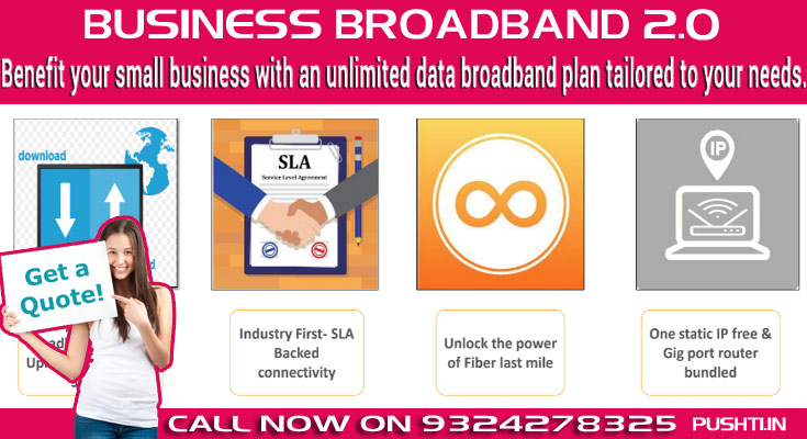 TATA Business Broadband in Mumbai, seamless stable internet Business Broadband in Mumbai, What is Business Broadband 2.0, reliable internet service provider in Mumbai, Benefits of Business Broadband, Business Broadband in Borivali, Business Broadband in Kandivali, Business Broadband in Mira Road, Business Broadband in Bhayandar, Business Broadband in Dahisar, Business Broadband in Mira Bhayandar, Business Broadband in Vasai, Business Broadband in Meera Road, Business Broadband in Meera Bhayander, Business Broadband in Malad, Business Broadband in Jogeshwari, Business Broadband in Andheri, Business Broadband in Andheri East, Business Broadband in Andheri West, Business Broadband in Bandra, Business Broadband in Kashi Mira, Business Broadband in Borivili, Business Broadband in Goregaon, Business Broadband in Vile Parle, Business Broadband service, Business Broadband companies, Business Broadband service providers, Business Broadband for school in Mumbai, Business Broadband for school in mira road, Business Broadband for school in virar, Business Broadband for hotel in mumbai, Business Broadband for hotel in thane, Business Broadband for school in thane, Business Broadband for school in bhayandar, Business Broadband for colleges, Business Broadband for education institutes, Business Broadband for coaching classes in mumbai, Business Broadband in Colleges Borivali, Business Broadband colleges vasai, Business Broadband for hotels vasai, Business Broadband in hotels Borivali, Business Broadband in hotels mumbai, Business Broadband in surat, Business Broadband in pune, Business Broadband in schools-colleges in Pune, Business Broadband in schools in Pune