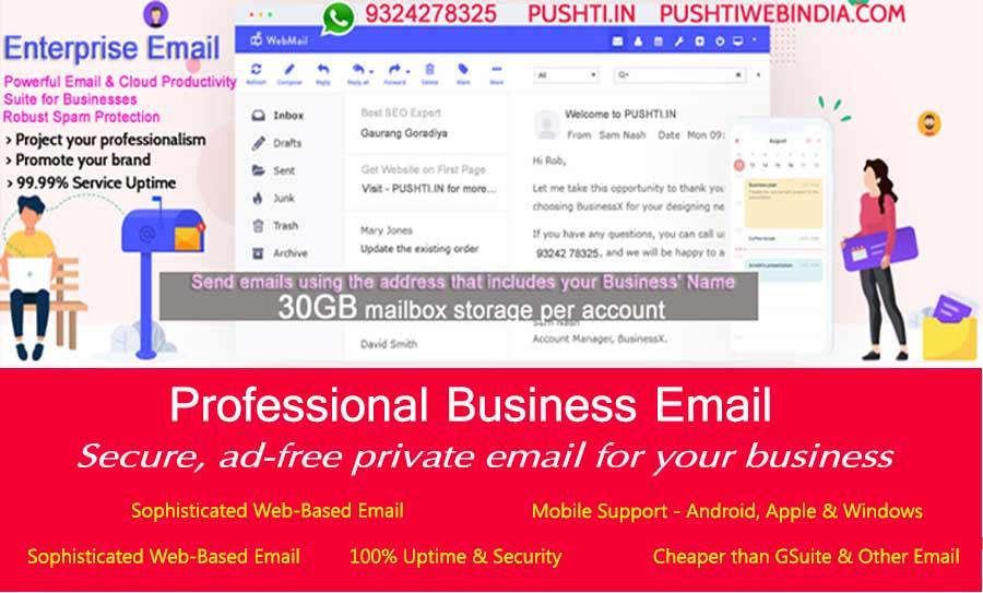 best email hosting, best email hosting service, unlimited email hosting, business email hosting, business email hosting india, corporate email hosting, bulk email hosting, best email hosting mumbai, best email hosting service mumbai, unlimited email hosting mumbai, business email hosting mumbai, business email hosting mumbai, corporate email hosting mumbai, bulk email hosting mumbai